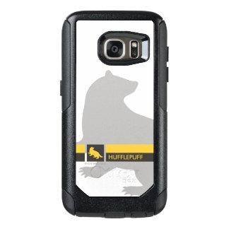 Gráfico del orgullo de la casa de Harry Potter el Funda Otterbox Para Samsung Galaxy S7