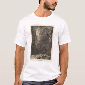 Gran Cañón Camiseta