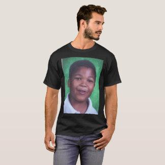 Gran Jason Camiseta