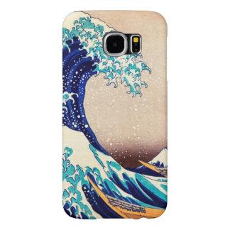 Fundas artísticas para Samsung Galaxy S6 en Zazzle
