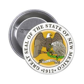Gran sello de New México