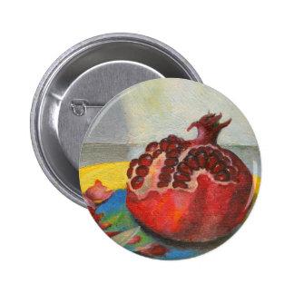 granada pin