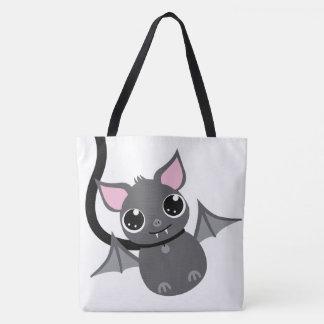 Grande - palo listo lindo del mascota en la bolsa
