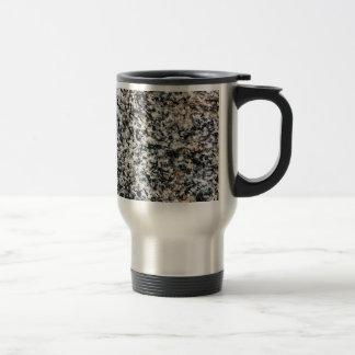 Granito - heavy taza térmica