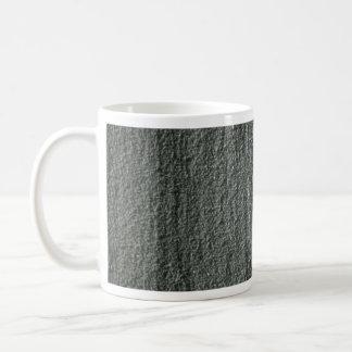Granito sin pulir tazas de café
