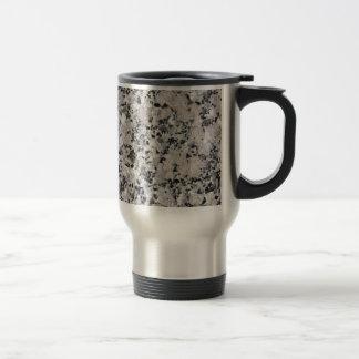 Granito Taza De Café