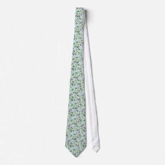 Granja loca corbatas personalizadas