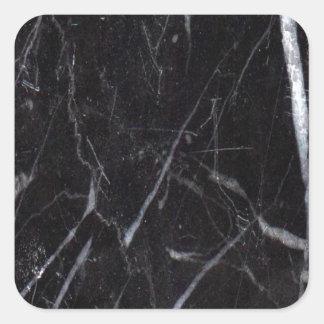 Pegatinas textura de m rmol adhesivos for Marmol negro veteado