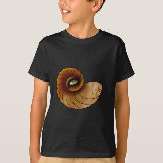 Grassonius V1 - ojo de observación Camiseta