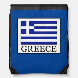 Grecia Mochilas