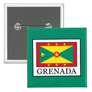 Grenada Chapa Cuadrada