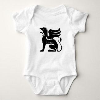 grifo body para bebé