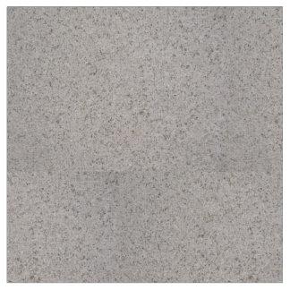 Telas m rmol gris telas para manualidades for Marmol gris veteado
