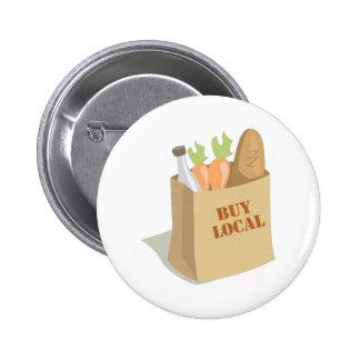 Groceries_Buy_Local Pin