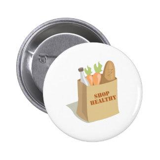 Groceries_Shop_Healthy Chapa Redonda 5 Cm