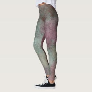 Grunge Leggings