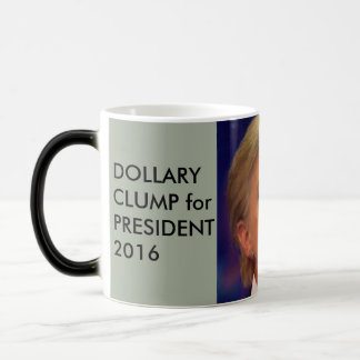 GRUPO de DOLLARY para la taza de café del