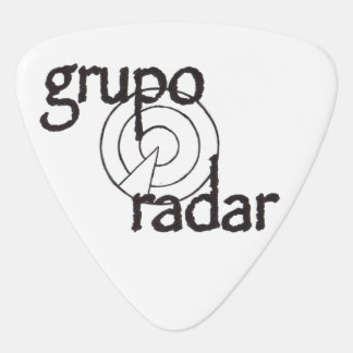 Grupo Radar Plectro
