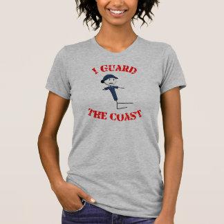 """""""Guardo la camiseta de las mujeres de la costa"""""""
