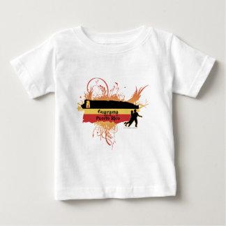 Guayama - Puerto Rico Camisetas