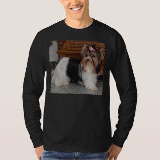 Gucci Camisetas