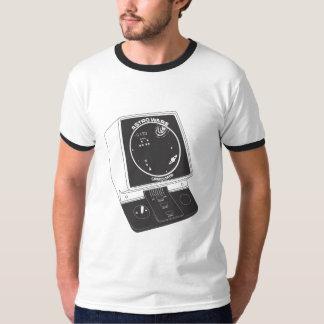 Guerras de Astro Camisetas