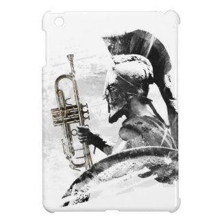 Guerrero de la trompeta