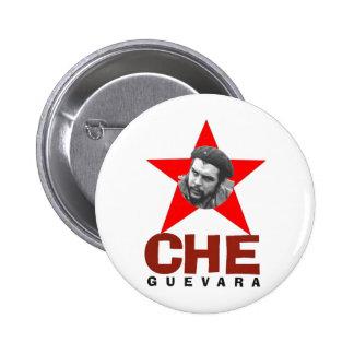 GUEVARA CHAPA REDONDA DE 5 CM