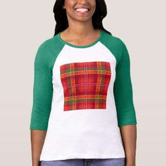 guinga, remiendo, verde, rojo, blanco, naranja, camisetas