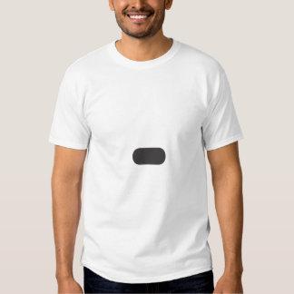 Guión Camiseta