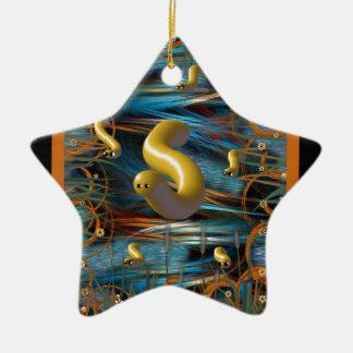 Gusano Brigade jpg Ornamentos De Reyes