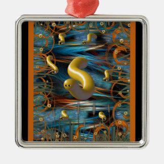 Gusano Brigade jpg Ornamentos De Reyes Magos