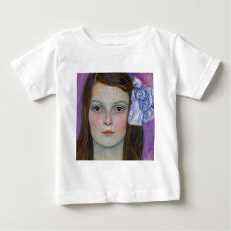Gustavo Klimt Mada Primavesi Camisetas
