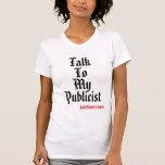 Hable, con, mi, publicista, el tanque de las costu tops