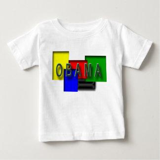 Hacer juego Keds Camiseta De Bebé