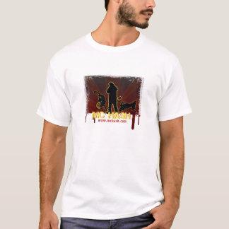 Hachís del Emcee: Camisa