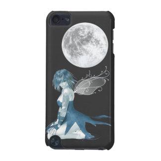 Hada de la luna funda para iPod touch 5G