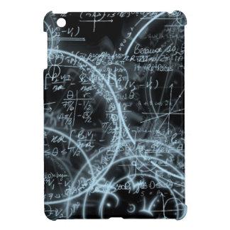 Haga la matemáticas - reglas del cálculo