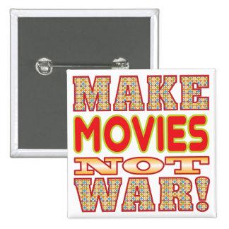 Haga las películas v2b pins