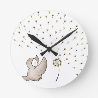 """""""Haga reloj de un deseo"""""""