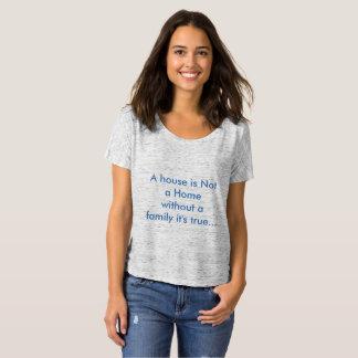 haga su propia camiseta del vago
