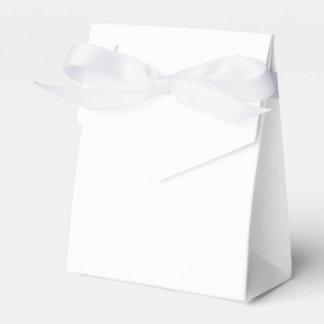 Haga su propia tienda de encargo con la caja del caja para regalo de boda