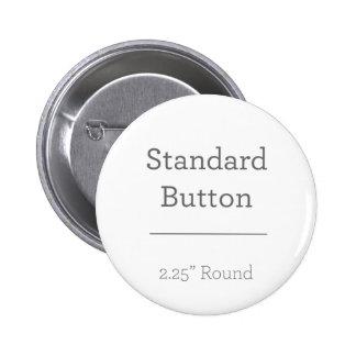 Haga su propio botón