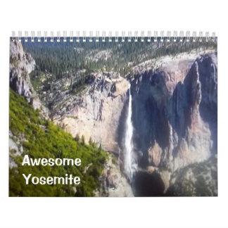 Haga su propio calendario