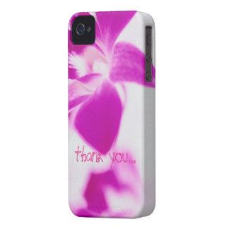 Haga su ramo del teléfono del iPhone 4 del _de las Case-Mate iPhone 4 Fundas