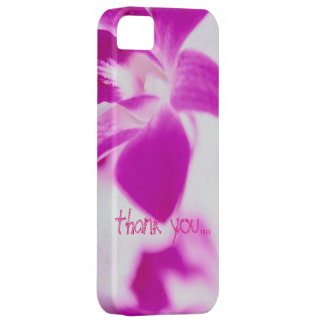 Haga su ramo del teléfono del iPhone 5/5S del _de iPhone 5 Case-Mate Protector