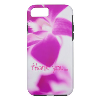 Haga su ramo del teléfono del iPhone 7_ del _de Funda iPhone 7