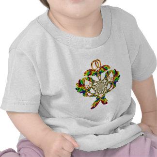 ¡Hago! #2_ Camisetas