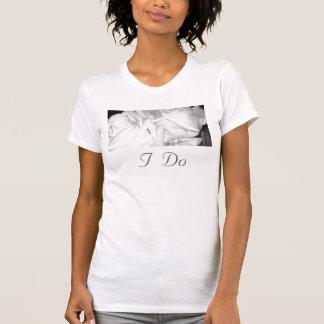 Hago Camiseta