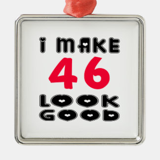 Hago la mirada 46 buena ornamentos para reyes magos